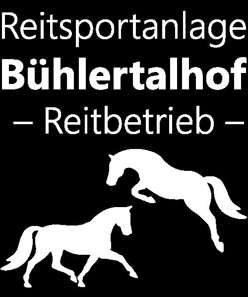 Reitsportanlage Bühlertalhof