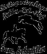 cropped-Buehlertalhof_Logo.png